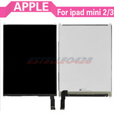 For Apple iPad Mini 2 & 3 A1489 A1490 Replacement LCD Screen Display UK