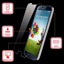 PREMIUM TEMPERED GLASS SCREEN PROTECTOR FILM FOR SAMSUNG GALAXY S3 I9300 i9305