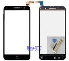 New Black Touch Screen Digitizer For Alcatel Vodafone Smart Prime 6 LTE VF-895N