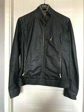 Belstaff H Racer Jacket - Excellent Condition - Size UK Large