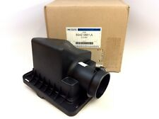 08-10 Ford Focus 2.0L Air Cleaner Intake Filter Box Housing Top Cover Lid new OE