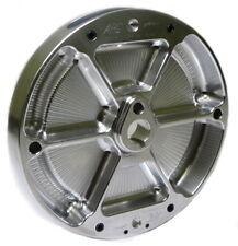 6602 ARC Clone / GX200 Ultra-light Flywheel, Kart, Akra, Mars, Nka