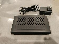 SiliconDust HDHomeRun Prime HDHR3-CC CableCARD Network TV Tuner (3 Tuners)