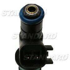 Fuel Injector Standard FJ1030 fits 00-02 Jaguar S-Type 4.0L-V8
