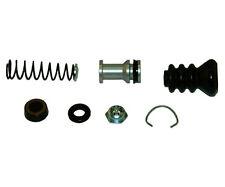 Brake Master Cylinder Reservoir Kit-Element3 Raybestos MK137