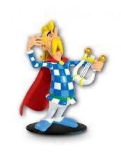 Asurancetúrix SALVAT figura colección Asterix y Obelix