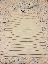 One True Saxon Polo Shirt Size Large Men's