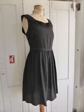 Casual Calf Length Dresses Size Tall For Women