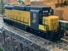 HO Scale PROTO 2000 GP30 DCC Ready Diesel Locomotive CNW Chicago & North Western