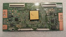 SONY LJ94-34709C T-CON BOARD FOR XBR-65X850C *