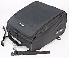 Supafactory Tail Bag For Motorcycles & Motorbikes (SF-TB-A1)