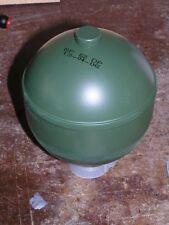 sphère régulateur avant xantia hydractive