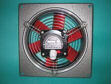 Multifan Ventilator mit Rahmen 230 Volt 4  WS  20