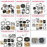 Carburetor Carb Repair Kit Fits For Many Walbro Carburetors