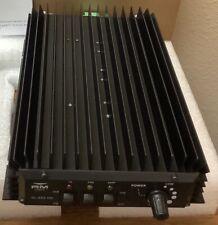 KL 503 HD Linear Amplifier (Free US Shipping)