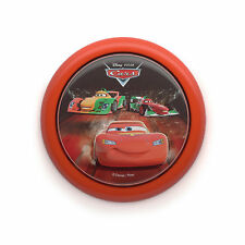 Philips Disney Cars LED Nachtlicht rot