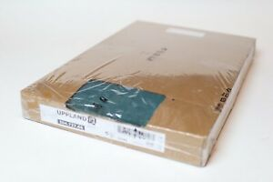Ikea Uppland Loveseat 2-Seat Sofa Slipcover Cover Totebo Turquoise 504.853.82