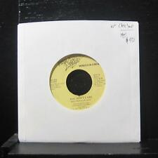"""Wreckin Crew - Found The Groove / You Don't Care 7"""" VG+ 801-45 Chicago Vinyl 45"""