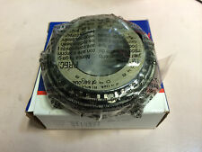 GM OEM BEARINGS PartNo. 9413427