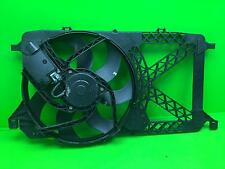 FORD TRANSIT MK7 Engine Cooling fan Motor Mk 7 - 2.2 Diesel non Air Con 06-14