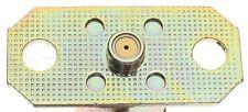Fuel Injection Cold Start Valve Standard CJ78
