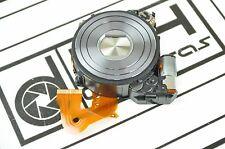SONY DSC-W570 W580 W630 W650 WX7 WX9 WX30 WX50 WX70  Lens Zoom GREY Repair Part