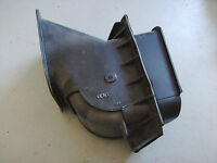 1967 1968 1969 1970 1971 1972 FORD TRUCK DASH VENTS AIR DUCTS HEATER VENT