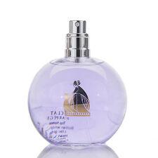 Eclat D'Arpege Perfume by Lanvin 3.3 / 3.4 oz / 100ml Eau De Parfum Spray Tester