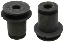 Suspension Control Arm Bushing Front Upper ACDelco Advantage 46G8010A