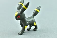Pokemon Tomy Umbreon Vintage CGTSJ Figure Nintendo
