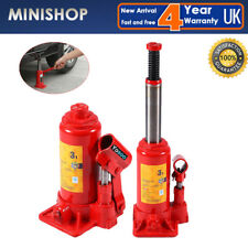 Hydraulic Vehicle Lifting Tools & Machines for sale | eBay
