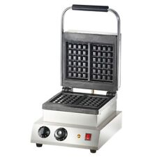 Macchina piastra cialde 2 waffel waffle RS3710
