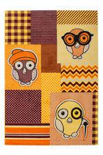 Wohnraum-Teppiche & -Teppichböden im Kinder-Stil für den Flur/die Diele
