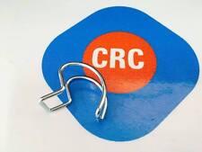 CLIP RICAMBIO CALDAIE ORIGINALE BERETTA CODICE: CRCR0442