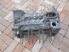 Porsche 911 S '70 Engine Case 911/02 # 6300280