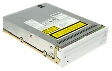 SONY smo-f541-01 MO Disk Drive 2.6 GB SCSI 50-pin 13.3cm