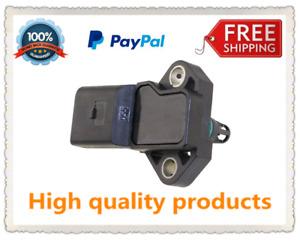Pressure Sensor 0281002399 038906051B For Audi VW Seat Jetta Skod