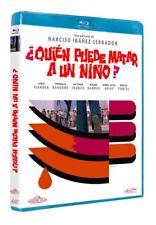 Películas en DVD y Blu-ray en blu-ray: a nine