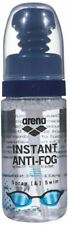 Arena Anti Fog Solution Instant Acting Spray for swimming goggles SPRAY & SWIM