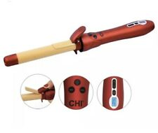 """CHI ARC 1"""" Automatic Rotating Curler Iron"""