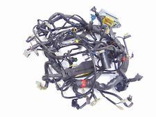 978448 impianto elettrico MOTO GUZZI STELVIO 1200 4V 2008 2009 2010 2011