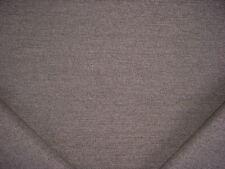 2-1/4Y S. Harris Throne Feldstone Metallic Silver Deep Grey Upholstery Fabric