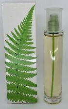 Avon Forest Lily Eau De Toilet Spray 1.7 Fl Oz New