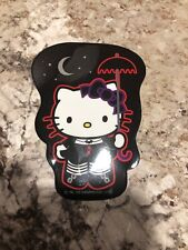 Sanrio Hello Kitty Sticker Rare Vintage 2003