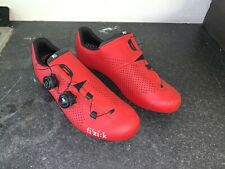 Fizik - R1  Road Cycling Shoes - UK Size 8 (42)