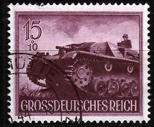 DR 880, O, Tag der Wehrmacht-Sturmgeschütz