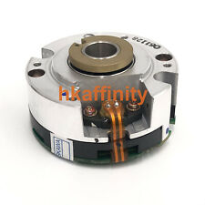 Yaskawa UTSIH-B17CK Encoder For Servo Motor SGMGH-20DCA61 New