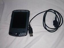Hp iPaq Pocket Pc Hx2110 Handheld Win 2003 64Mb 3.5-in Tft IrDa Bluetooth