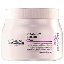 Shampoing et après-shampoing L'Oréal pour cheveux