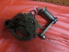 2008 Honda Foreman 500 FPM 4x4 ATV Gear Shift Linkages Pieces (141/98)